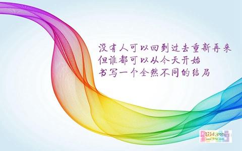 18753580_19.jpg
