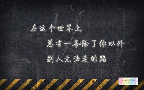 18534264_8.jpg